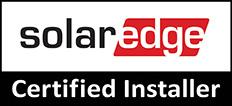 SolarEdge omvormer SEI zonnestroom