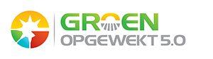 Gas en elektriciteit prijzen weer omhoog, stap nu over op zonnepanelen van GroenOpgewekt 5.0 uit Meppel