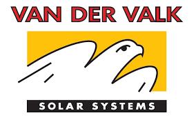 van der Valk Solar