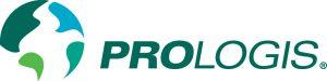 Prologis Europe bv Amsterdam koopt bij GroenOpgewekt 5.0