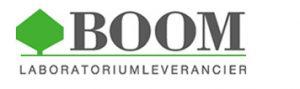 Led lijnverlichting, van GroenOpgewekt 5.0 uit Meppel, geïnstalleerd bij Boom Chemie uit Meppel.