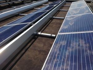 Finaciering zonnestroom zonnepanelen meppel Steenwijk Zwolle Kampen Hoogeveen Assen Heerenveen