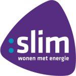 Slim wonen Partner van GroenOpgewekt 5.0