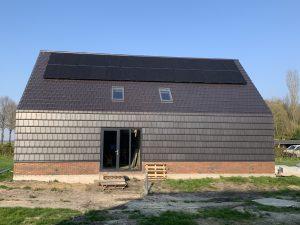 Wij hebben de beste geteste zonnepanelen. Wat kosten zonnepanelen? Zonnepanelen Best getest door de consumentenbond