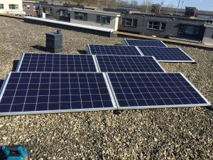 Zonnepanelen kopen in Zwolle, wie levert de beste zonnepanelen in Zwolle