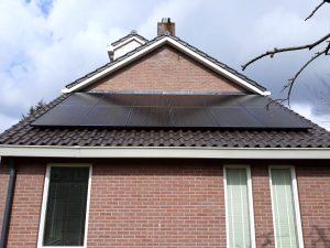 zonnepanelen in Havelte door GroenOpgewekt 5.0 uit Meppel.