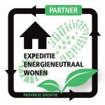 Energieconcepten voor energieneutraal wonen en werken