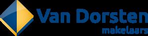 Van Dorsten makelaars partner van GroenOpgewekt 5.0