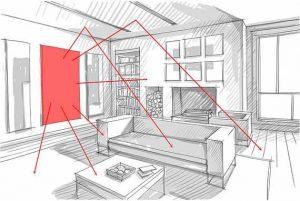 Degree-n nano infrarood verwarming Meppel