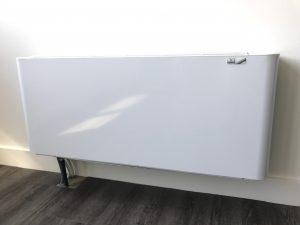 REMKO laag temperatuur radiatoren