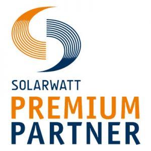SolarWatt zonnepanelen SEI zonnestroom