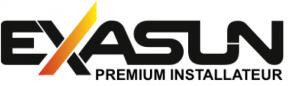 Exasun premium partner
