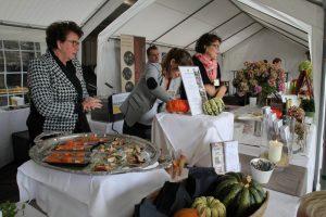 Wijnfeest 2017 Reestlandhoeve Balkbrug, dicht bij Meppel