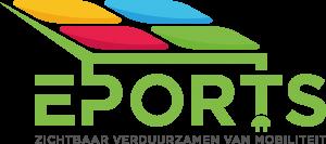 E-Ports in Meppel en E-Ports in Zoetermeer. zonnepanelen carport, zonnepanelen overkapping, zonnepanelen boothuis, gebouw geïntegreerdezonnepanelen (B.I.P.V.).