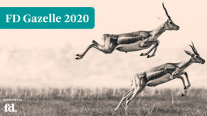 FD Gazelle 2020 meppel, #FDGAZELLEN2020, WINNAAR FD GAZELLE AWARD, FINANCIEEL DAGBLAD