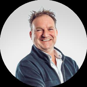 Michiel van Zuijdwijk adviseur zakelijk van E-PORTS en GROENOPGEWEKT uit Meppel, Hengevelde en Zoetermeer